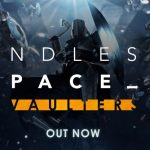 The Vaulters join Endless Space 2 today in the first expansion