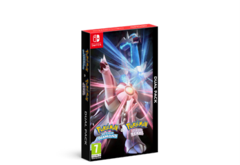 The release dates of 3 Pokemon games have just been announced