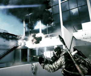 Battlefield-3-Close-Quarters-Out-Now-on-PS3-Next-Week-on-360-&-PC