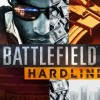 New Battlefield Hardline Trailer Released