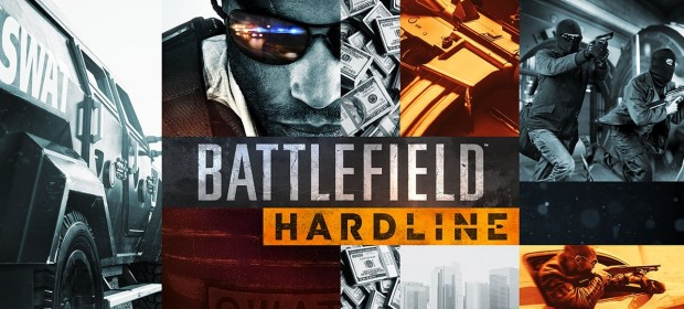 Watch 6 Minutes of Battlefield Hardline Multiplayer – Beta Available Now!