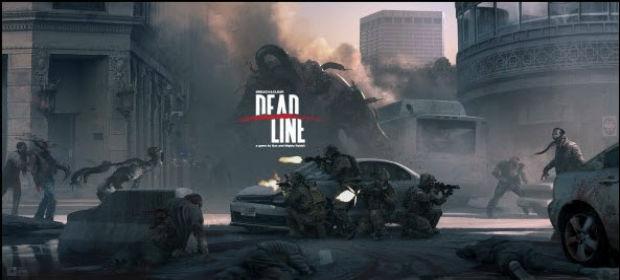 Breach & Clear: Deadline Landing on Steam Early Access this Autumn