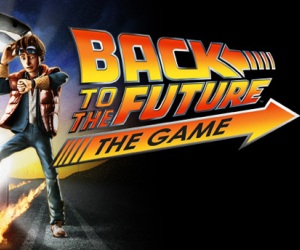 Back To The Future: The Game - Full Season Review