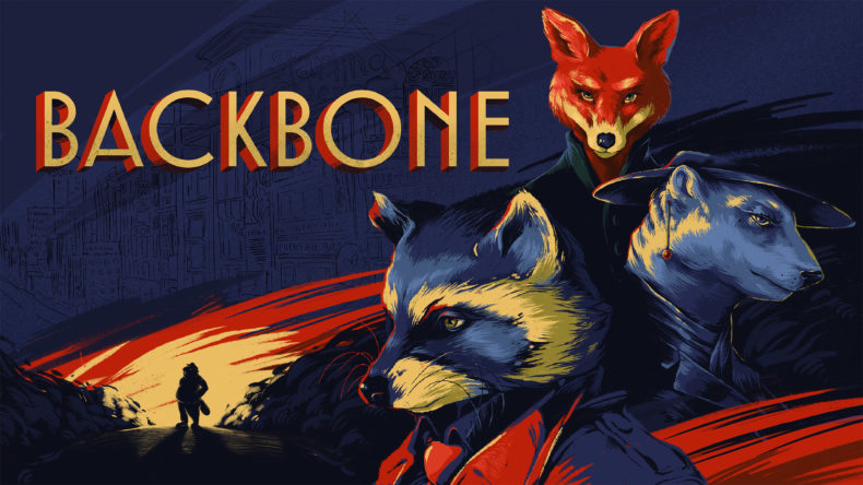Backbone Review