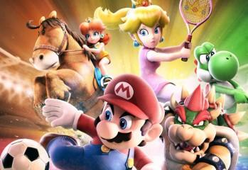 Banner-Mario_Sports_Superstars