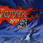 Versus Evil and Stoic release a new vignette trailer for The Banner Saga 3 in a new series of trailers
