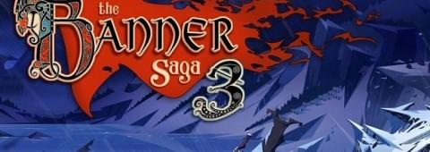 Banner-Saga-3-min