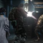 Keeping Survival Horror Fresh with Resident Evil: Revelations 2