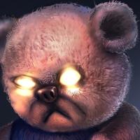 Basement Crawl Heading to PS4 Next Week