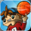 Basketball: Hoops of Glory - Icon