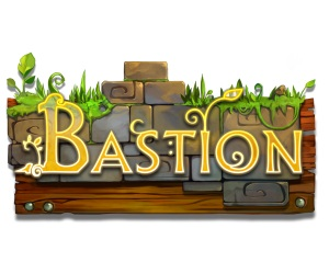 Bastion-Review