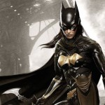 Arkham Knight Batgirl: A Matter of Family Announced