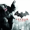 Batman: Arkham City Shatters Single-day Record for Demos Played in Both US & UK