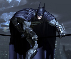 New-Batman-Arkham-Game-to-Be-Released-in-2013