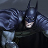 Batman-Arkham-City-6