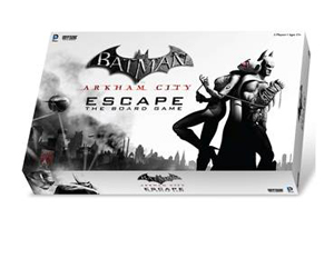 Batman-Arkham-City-Escape-Board-Game-is-Based-Upon-Rocksteady's-Video-Game