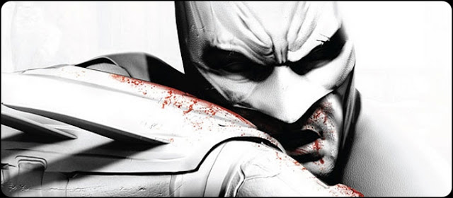 Kevin Conroy Won't Be Putting the Mask Back on in Batman: Arkham Origins