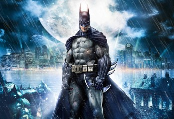 Batman-Arkham-City-Free-Wallpaper