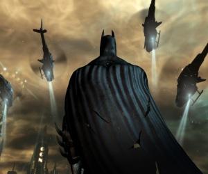 Batmm-Arkham-Cty-Nightwing-Trailer