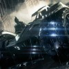 See Batman Arkham Knight's Batmobile's Battle Mode