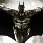 """Batman: Arkham Knight """"Most Wanted"""" DLC Now Available"""