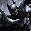 Batman: Arkham Origins Might Include Multiplayer