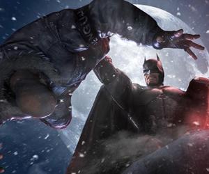 Batman-Arkham-Origins-Screens-Emerge