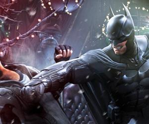 Batman-Arkham-Origins-Might-Include-Multiplayer