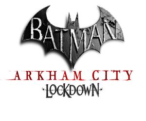 Bruce Wayne Goes Mobile in Batman: Arkham City Lockdown
