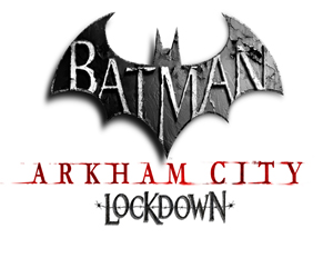 New Batman: Arkham City Lockdown Update Features Poison Ivy and Robin - the Boy Wonder Himself