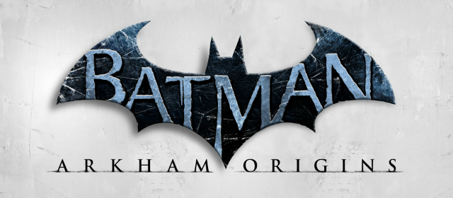 Batman Arkham Origins Gets A Launch Trailer