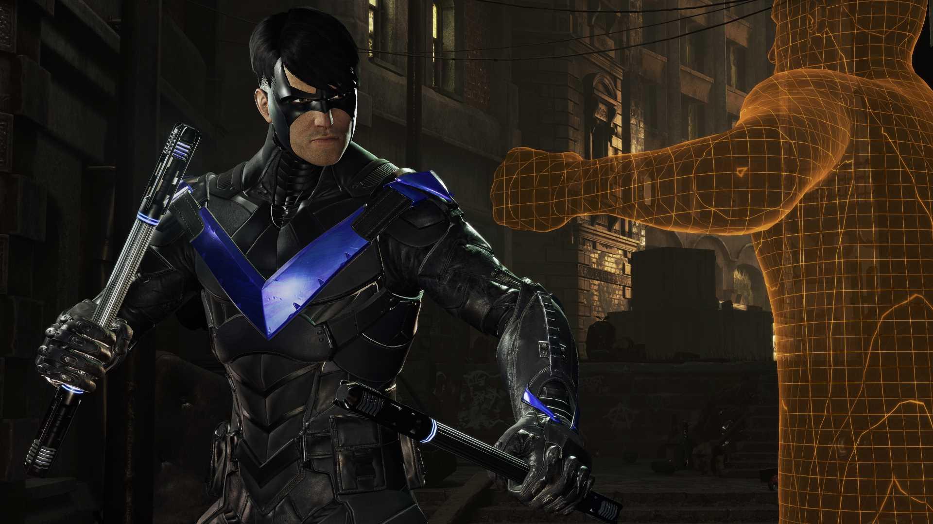Batman_Arkham_VR_Crime_Scene_1475077723