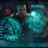Battle Worlds: Kronos Review