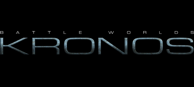 Battle Worlds: Kronos Review