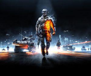 Battlefield 3 300x250