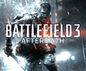 Battlefield-3-Aftermath-DLC-Welcomed-into-Existence-with-a-Launch-Trailer