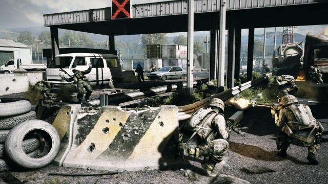 Battlefield-3-Caspian-Border