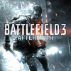 Battlefield 3 aftermath 100x100