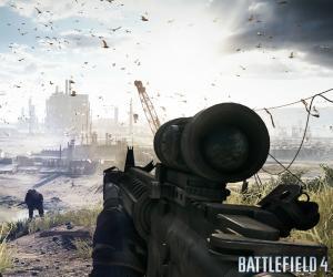Battlefield-4-Revealed
