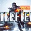 Trailer And Community Test Details Revealed For Battlefield 4: The Final Stand