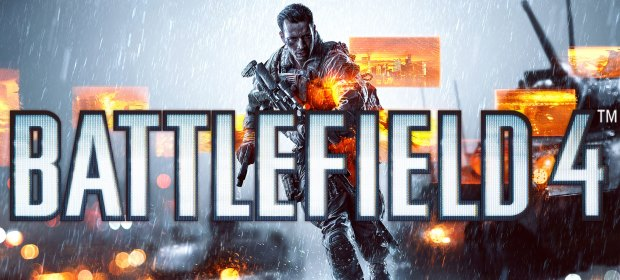 Battlefield 4 Next-Gen Review
