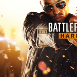 Battlefield Hardline – Review in Progress: Multiplayer