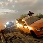 Battlefield Hardline Trial on EA Access