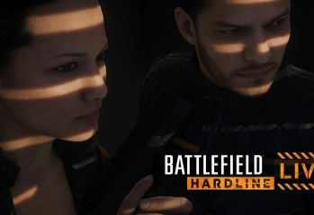 Battlefield-Hardline-Live-GET-A-PIECE-OF-THE-ACTION-Competition