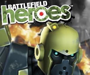 Battlefield-Heroes-Robots-2