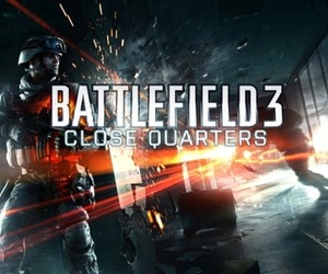Battlefield-3-Close-Quarter-Trailer