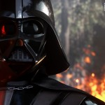 New Battlefront Details Emerge: playable solo with bots, 60 FPS, split screen not available in all modes