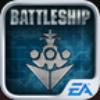 Battleship Free - Icon