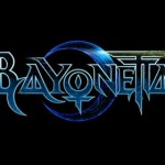 Bayonetta 2 Given Release Window