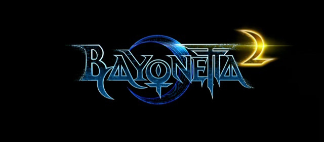Bayonetta 2 Footage Looks Amazing, Suitably Violent